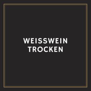 WEISSWEIN TROCKEN